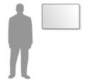 groesse whiteboard dummy